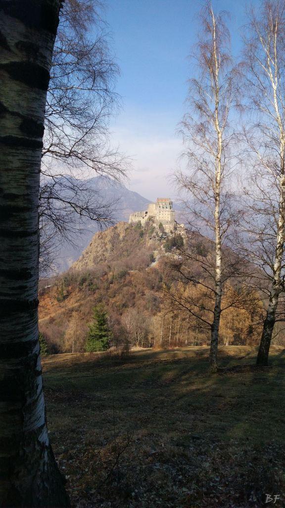 Ciabergia-Torino-Menhir-Cromlech-Massi-Cappello-77