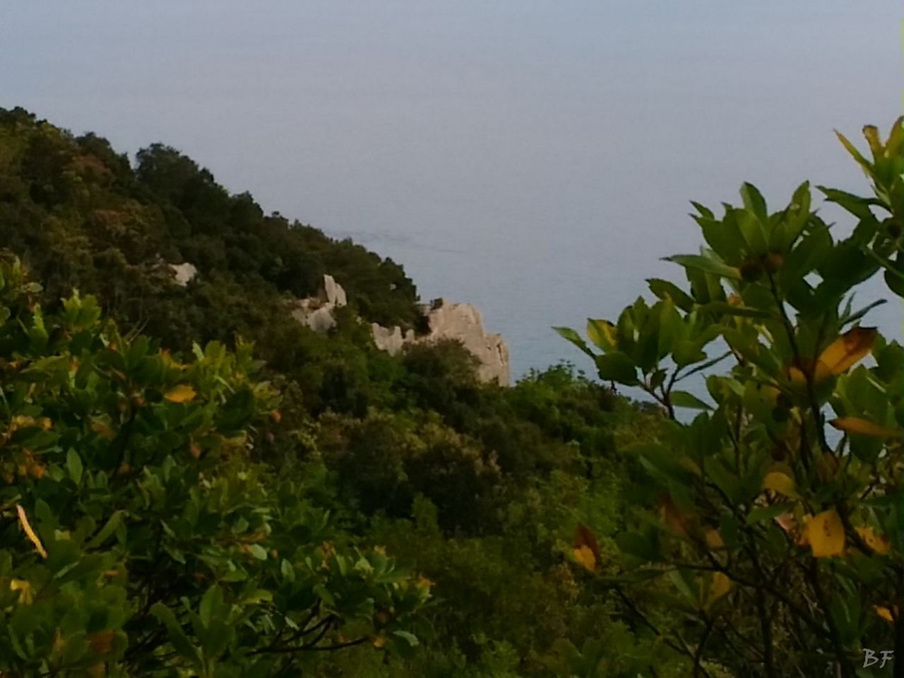 Circeii-Mura-Megalitiche-Poligonali-Latina-Lazio-Italia-15