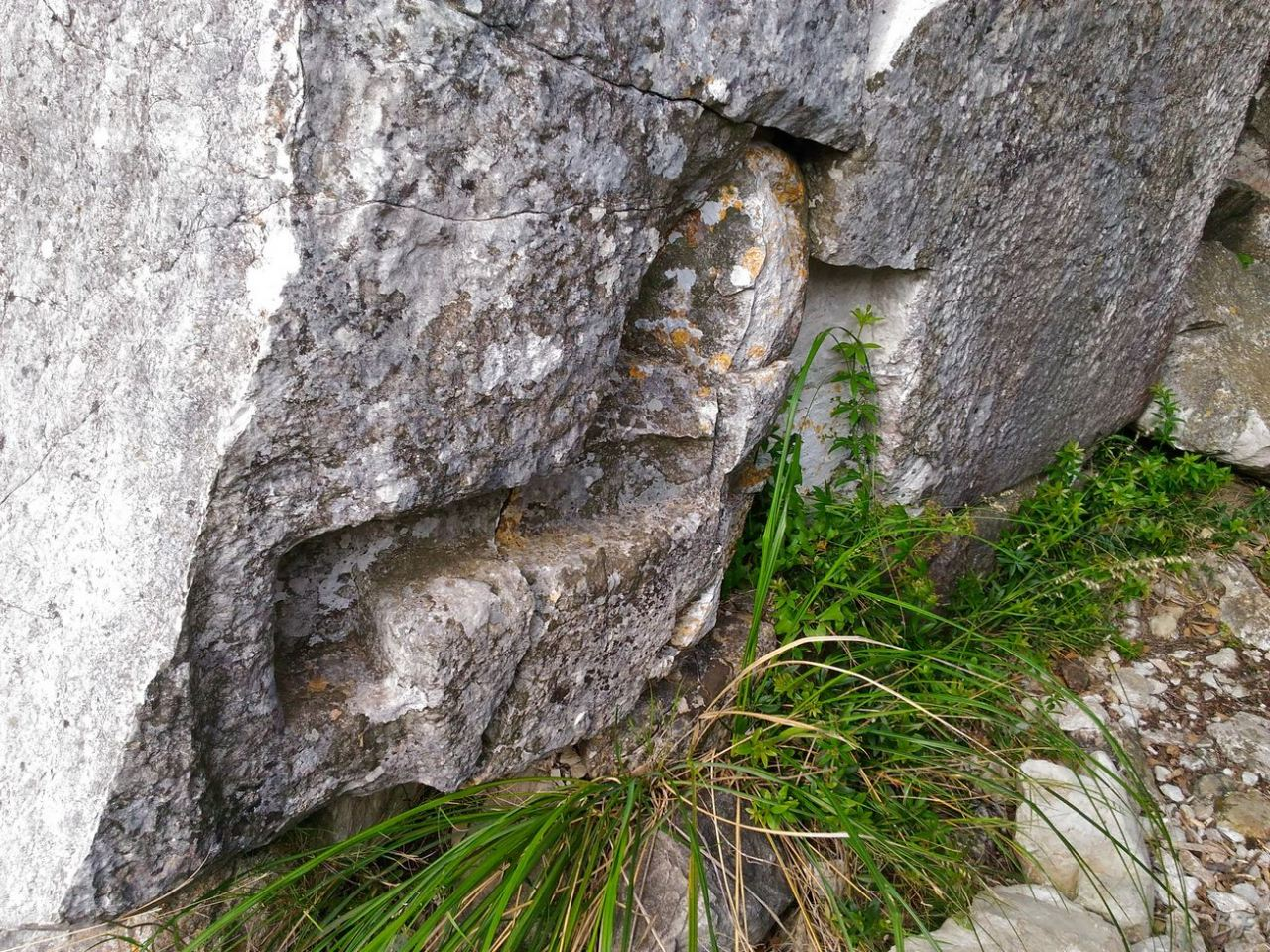 Circeii-Mura-Megalitiche-Poligonali-Latina-Lazio-Italia-18