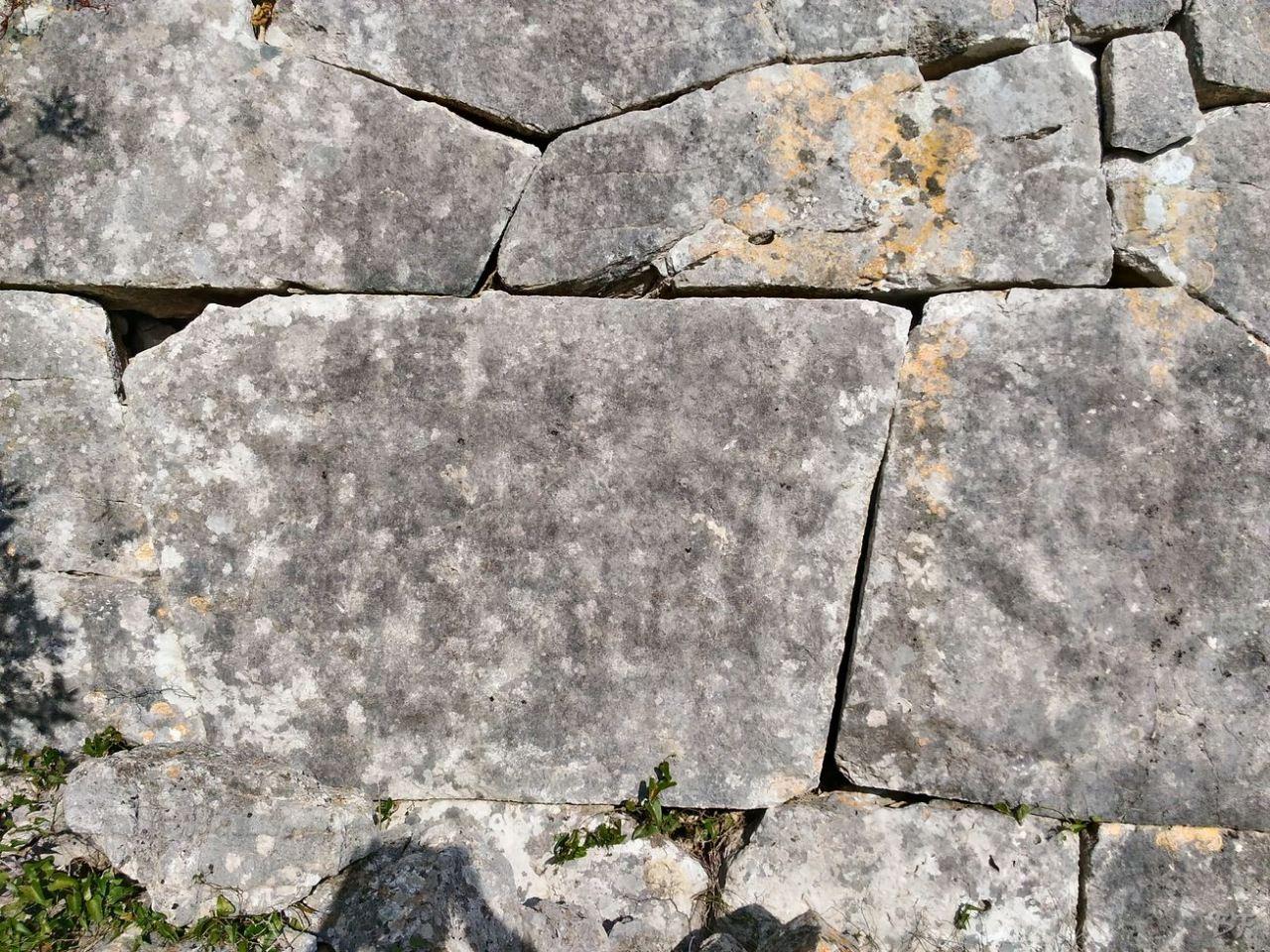 Circeii-Mura-Megalitiche-Poligonali-Latina-Lazio-Italia-34