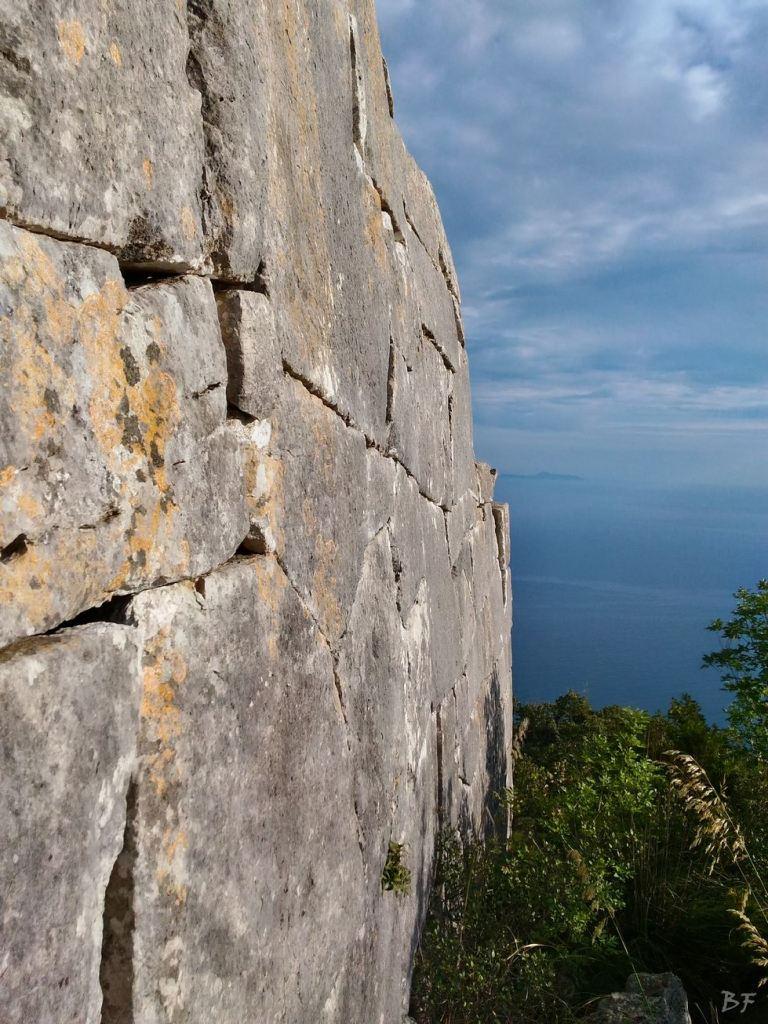 Circeii-Mura-Megalitiche-Poligonali-Latina-Lazio-Italia-35