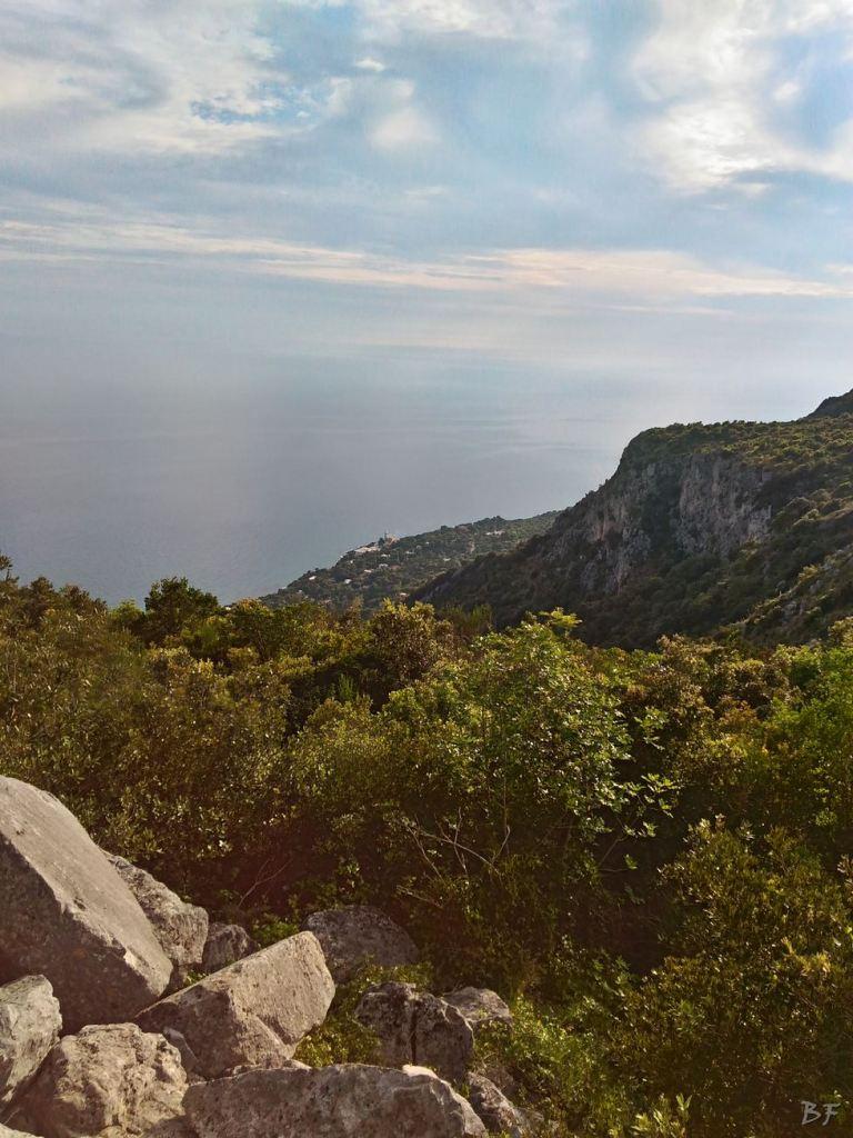 Circeii-Mura-Megalitiche-Poligonali-Latina-Lazio-Italia-4