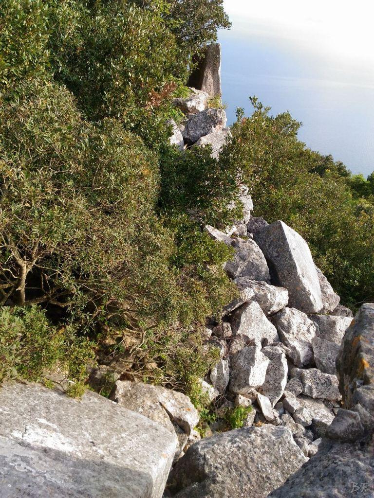 Circeii-Mura-Megalitiche-Poligonali-Latina-Lazio-Italia-5