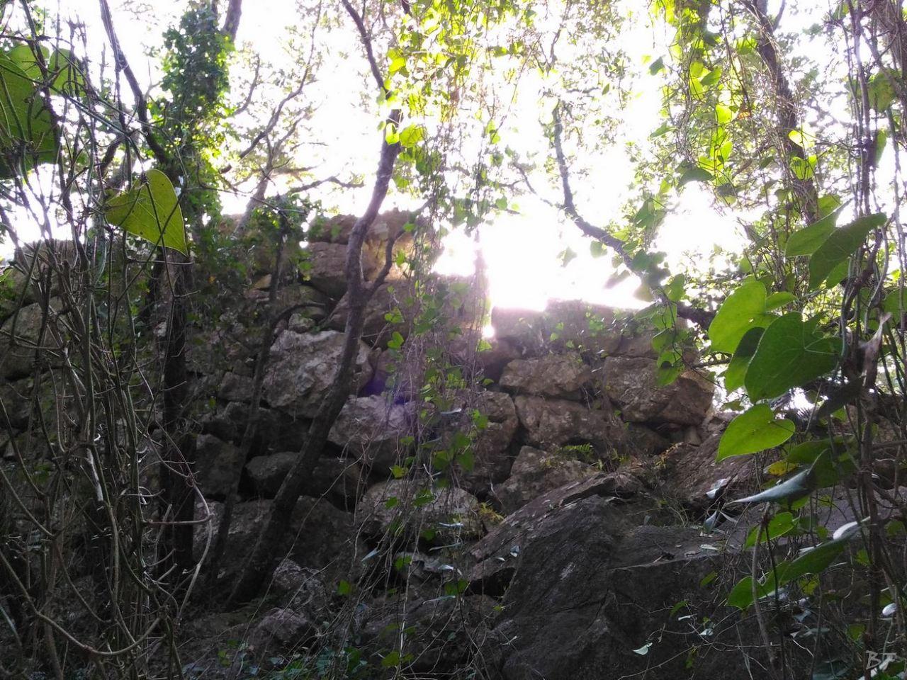Circeii-Mura-Megalitiche-Poligonali-Latina-Lazio-Italia-9
