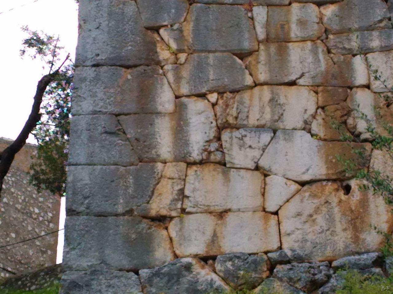 Cora-Mura-Poligonali-Megalitiche-Cori-Latina-Lazio-Italia-10
