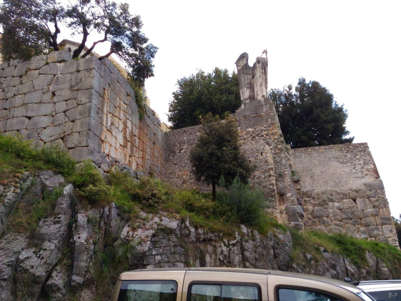 Cora-Mura-Poligonali-Megalitiche-Cori-Latina-Lazio-Italia-11