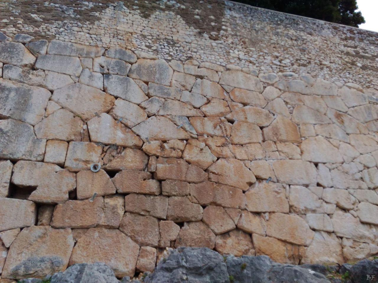 Cora-Mura-Poligonali-Megalitiche-Cori-Latina-Lazio-Italia-7