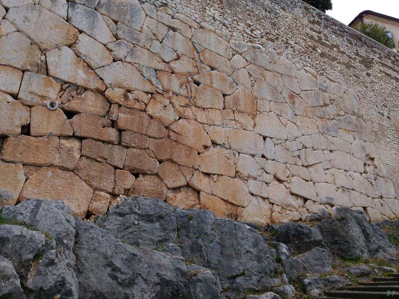 Cora-Mura-Poligonali-Megalitiche-Cori-Latina-Lazio-Italia-8