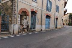 Cora-Mura-Poligonali-Megalitiche-Cori-Latina-Lazio-Italia-2