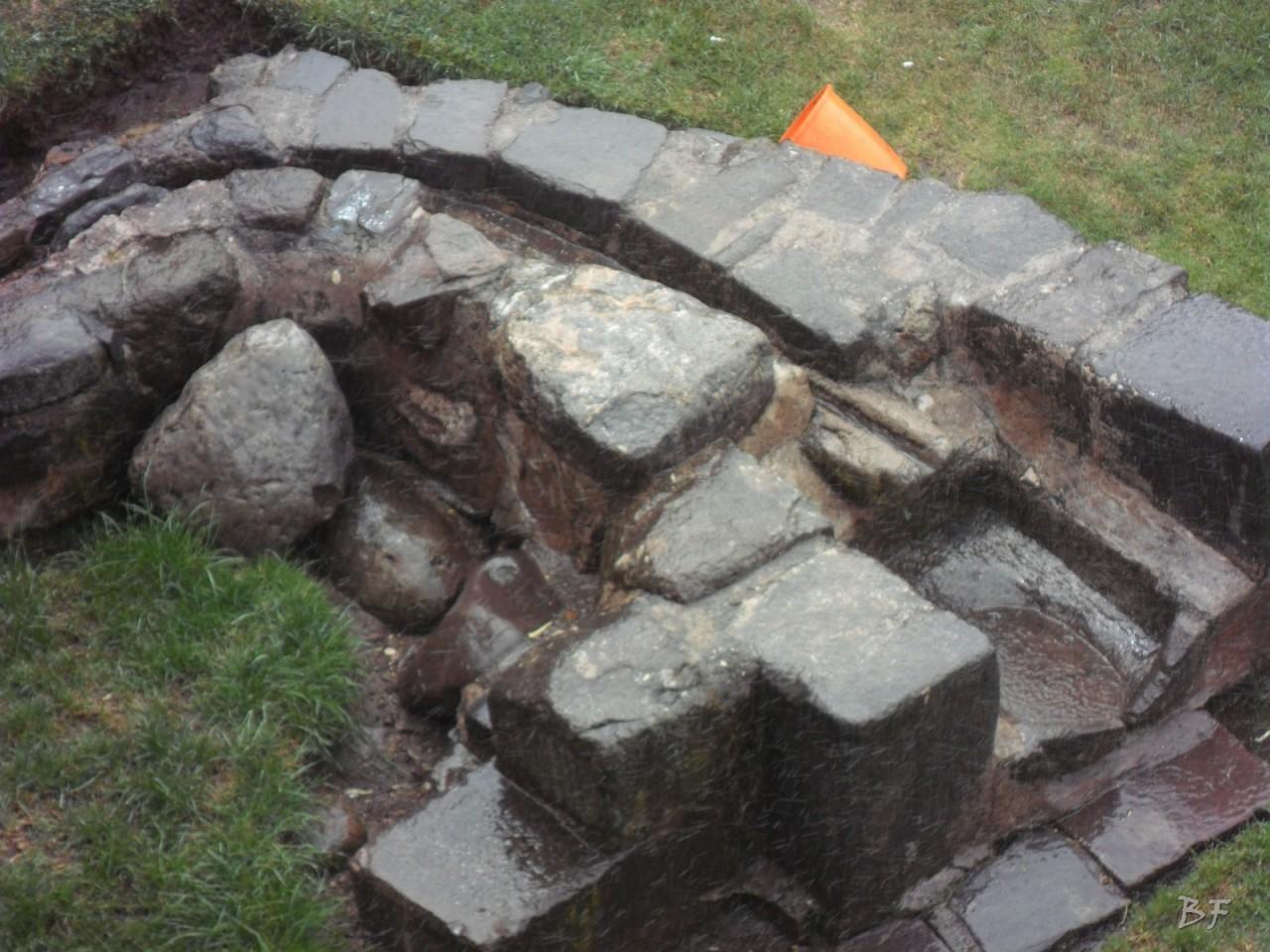 Mura-Poligonali-Megaliti-Tempio-Coricancha-Cusco-Perù-1