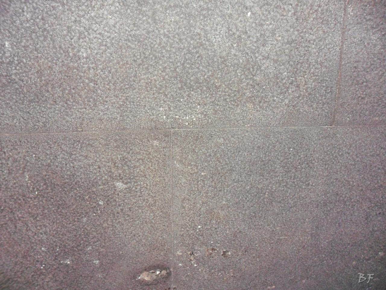 Mura-Poligonali-Megaliti-Tempio-Coricancha-Cusco-Perù-56