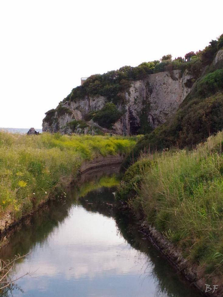 Cosa-Mura-Megalitiche-Ansedonia-Grosseto-Toscana-Italia-101