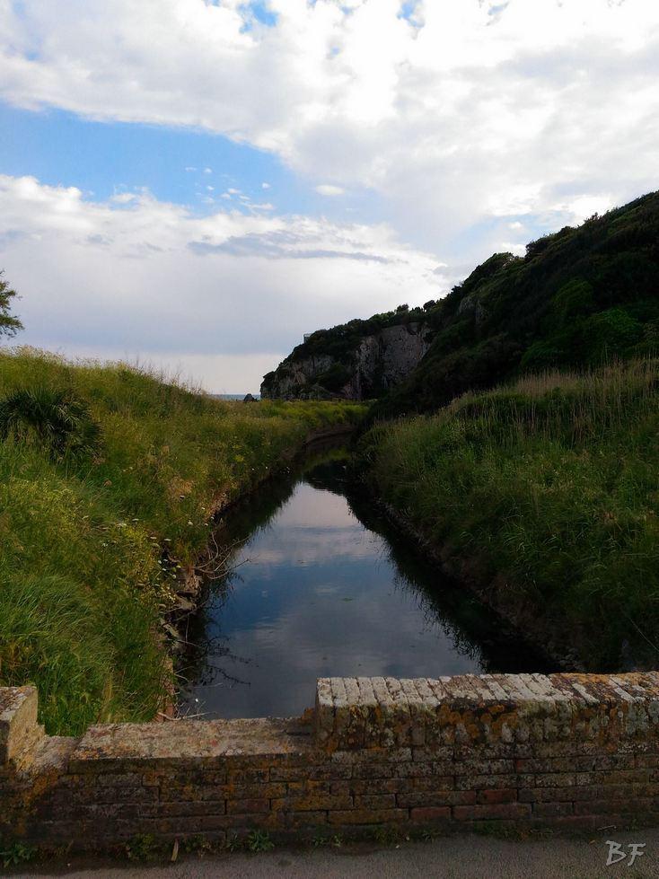 Cosa-Mura-Megalitiche-Ansedonia-Grosseto-Toscana-Italia-102