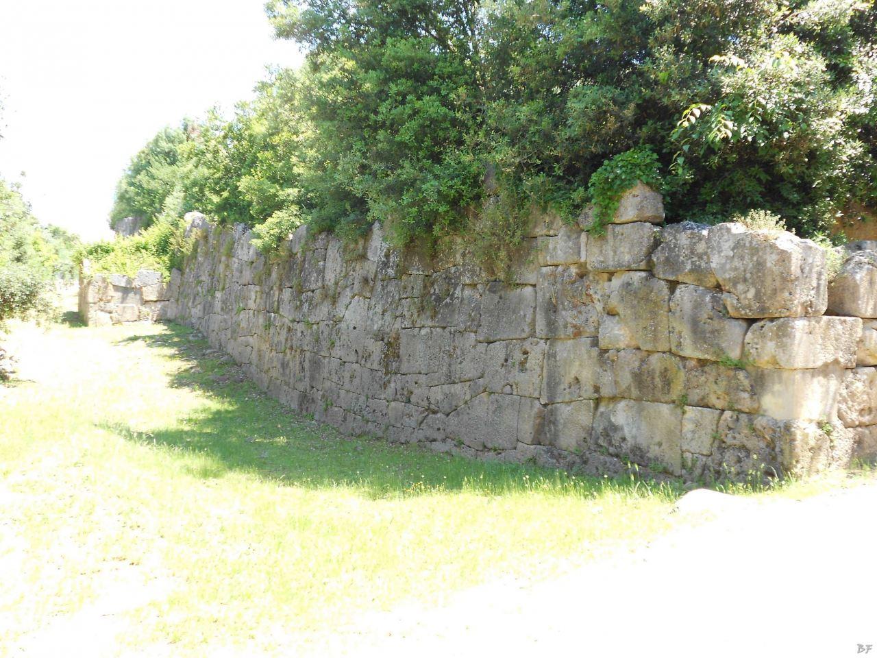 Cosa-Mura-Megalitiche-Ansedonia-Grosseto-Toscana-Italia-14