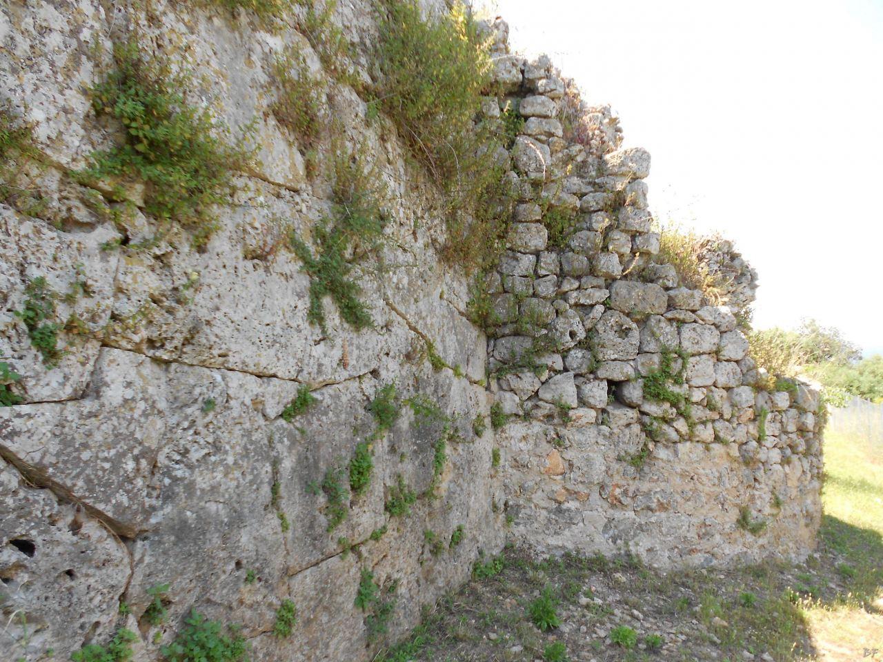 Cosa-Mura-Megalitiche-Ansedonia-Grosseto-Toscana-Italia-16