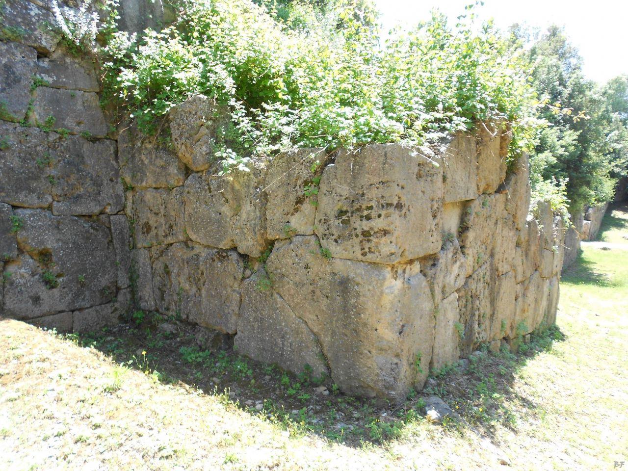 Cosa-Mura-Megalitiche-Ansedonia-Grosseto-Toscana-Italia-23