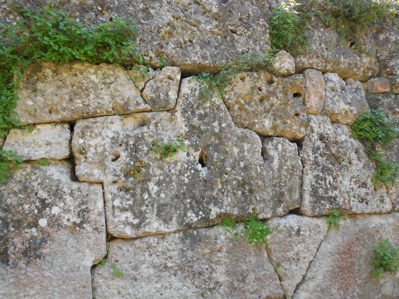 Cosa-Mura-Megalitiche-Ansedonia-Grosseto-Toscana-Italia-26