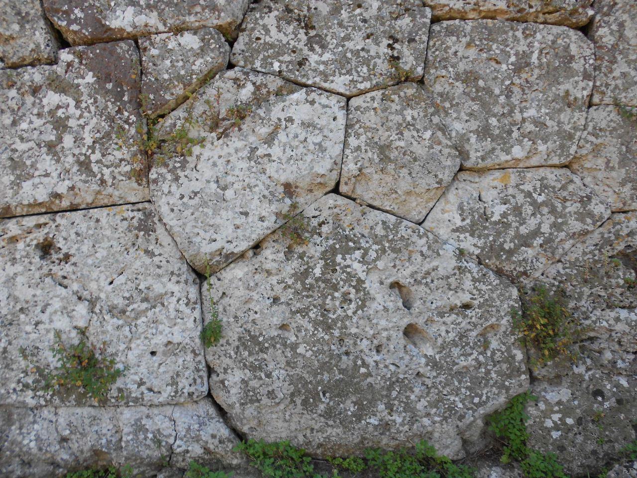 Cosa-Mura-Megalitiche-Ansedonia-Grosseto-Toscana-Italia-27