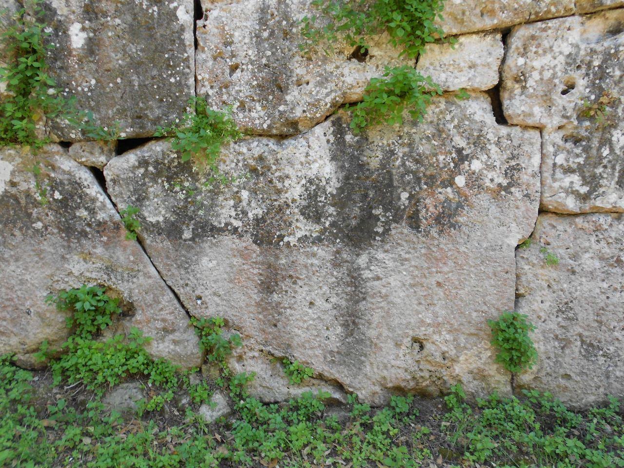 Cosa-Mura-Megalitiche-Ansedonia-Grosseto-Toscana-Italia-31