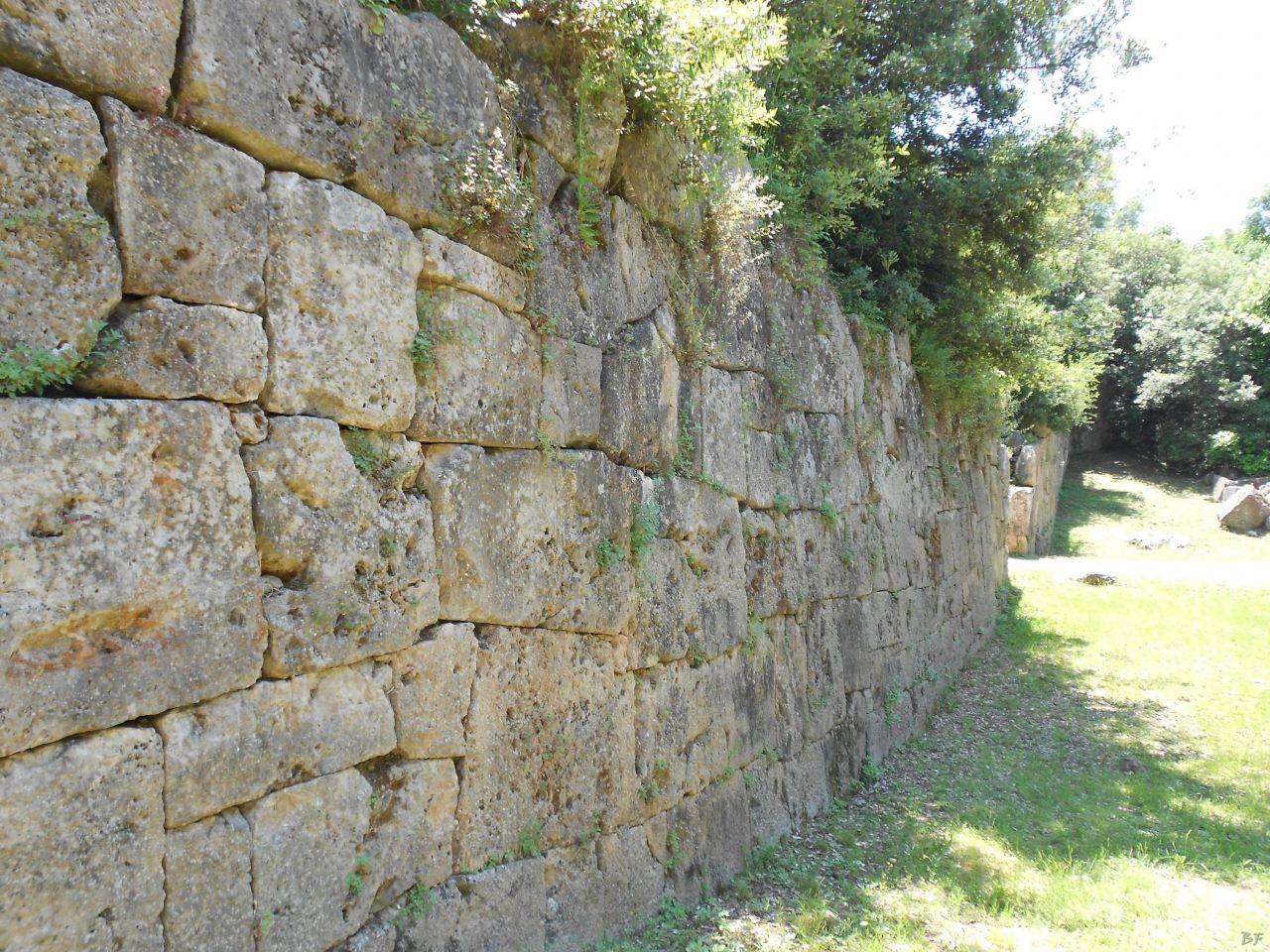 Cosa-Mura-Megalitiche-Ansedonia-Grosseto-Toscana-Italia-36