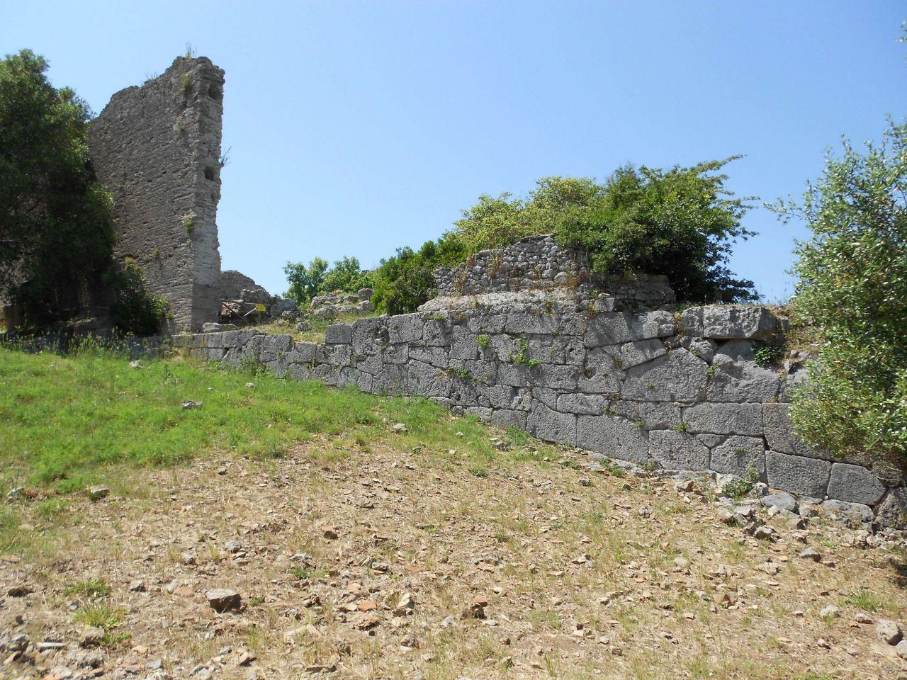 Cosa-Mura-Megalitiche-Ansedonia-Grosseto-Toscana-Italia-38