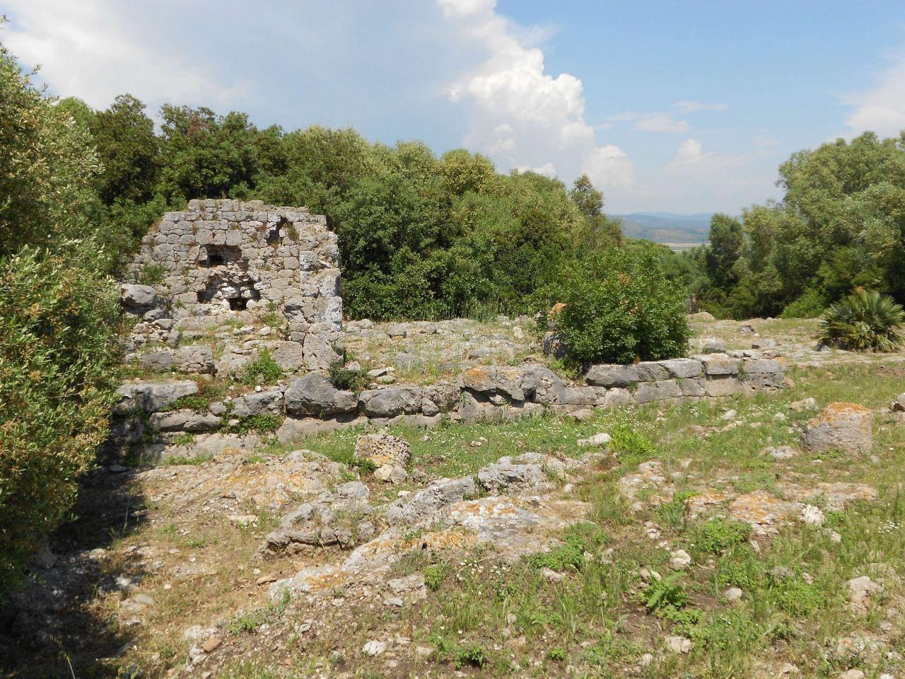 Cosa-Mura-Megalitiche-Ansedonia-Grosseto-Toscana-Italia-39