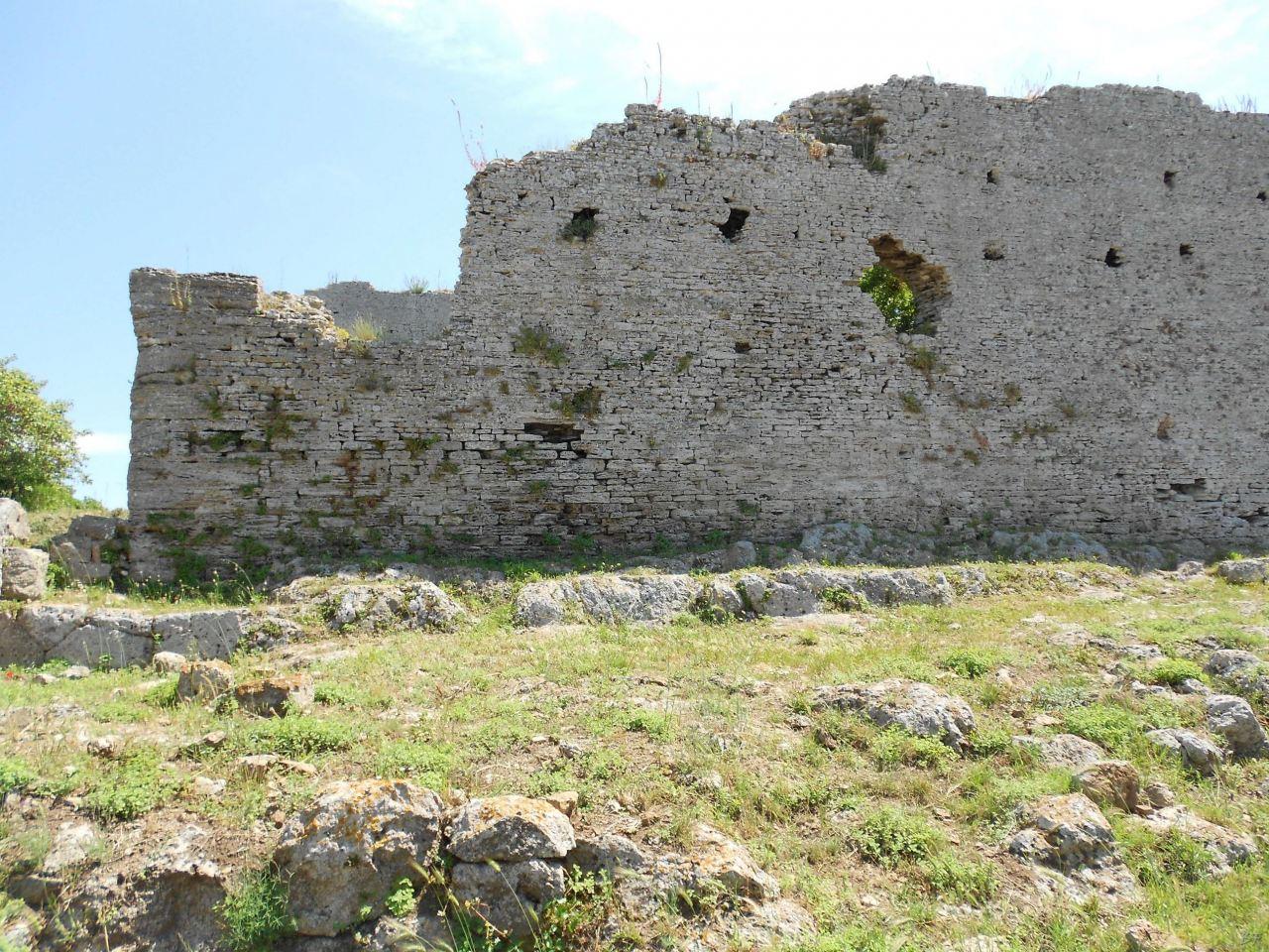 Cosa-Mura-Megalitiche-Ansedonia-Grosseto-Toscana-Italia-40