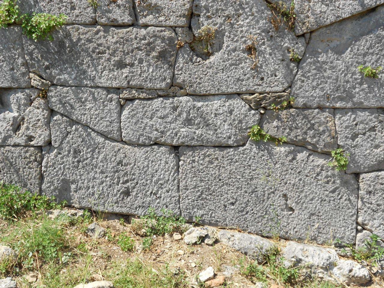 Cosa-Mura-Megalitiche-Ansedonia-Grosseto-Toscana-Italia-47