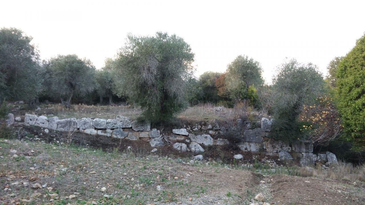 Cosa-Mura-Megalitiche-Ansedonia-Grosseto-Toscana-Italia-48