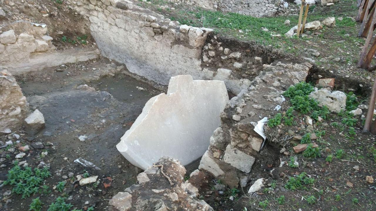 Cosa-Mura-Megalitiche-Ansedonia-Grosseto-Toscana-Italia-52