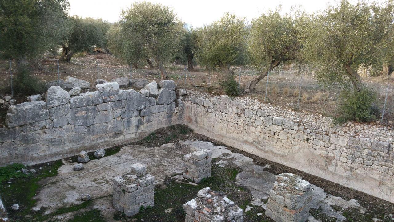 Cosa-Mura-Megalitiche-Ansedonia-Grosseto-Toscana-Italia-54