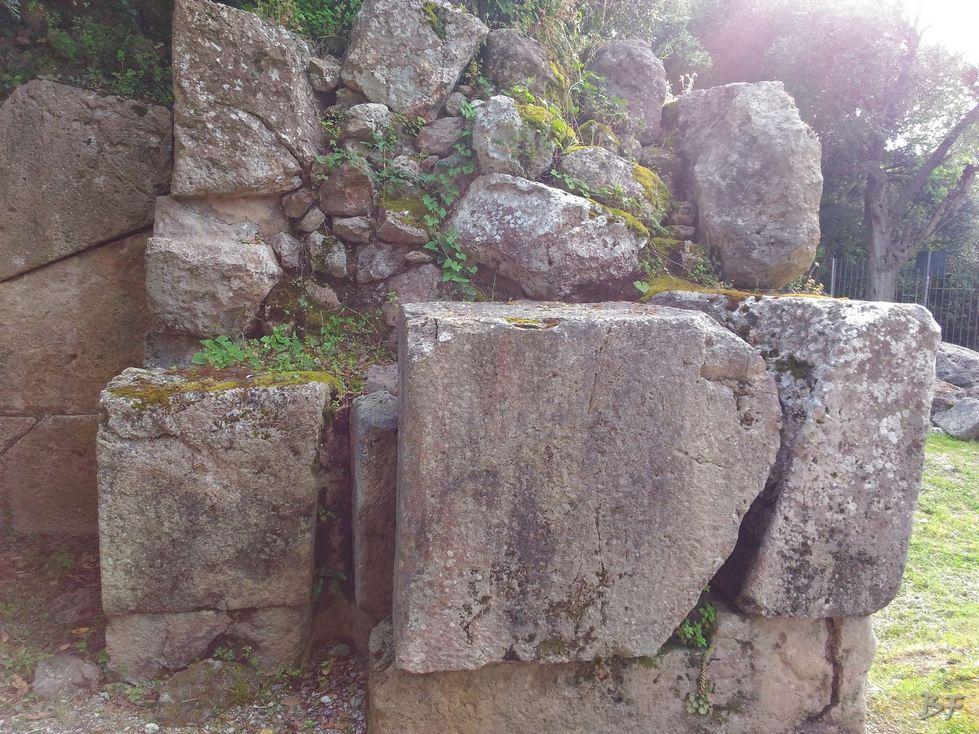 Cosa-Mura-Megalitiche-Ansedonia-Grosseto-Toscana-Italia-6