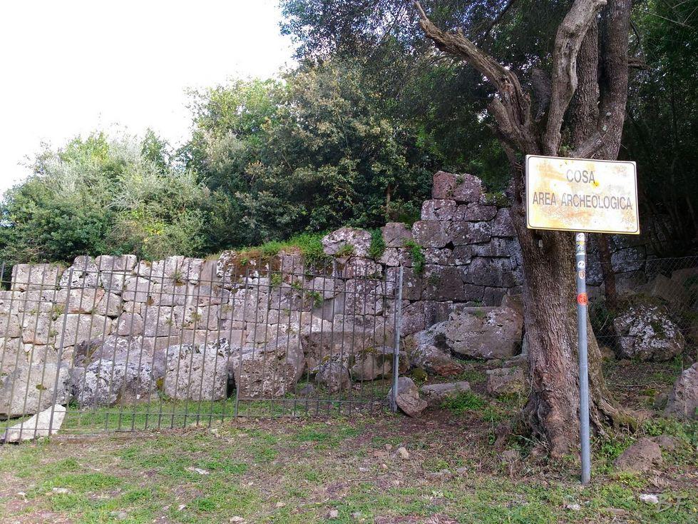Cosa-Mura-Megalitiche-Ansedonia-Grosseto-Toscana-Italia-9