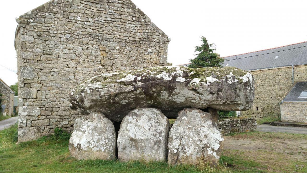 Dolmen-de-Crucuno-Bretagna-Francia-5