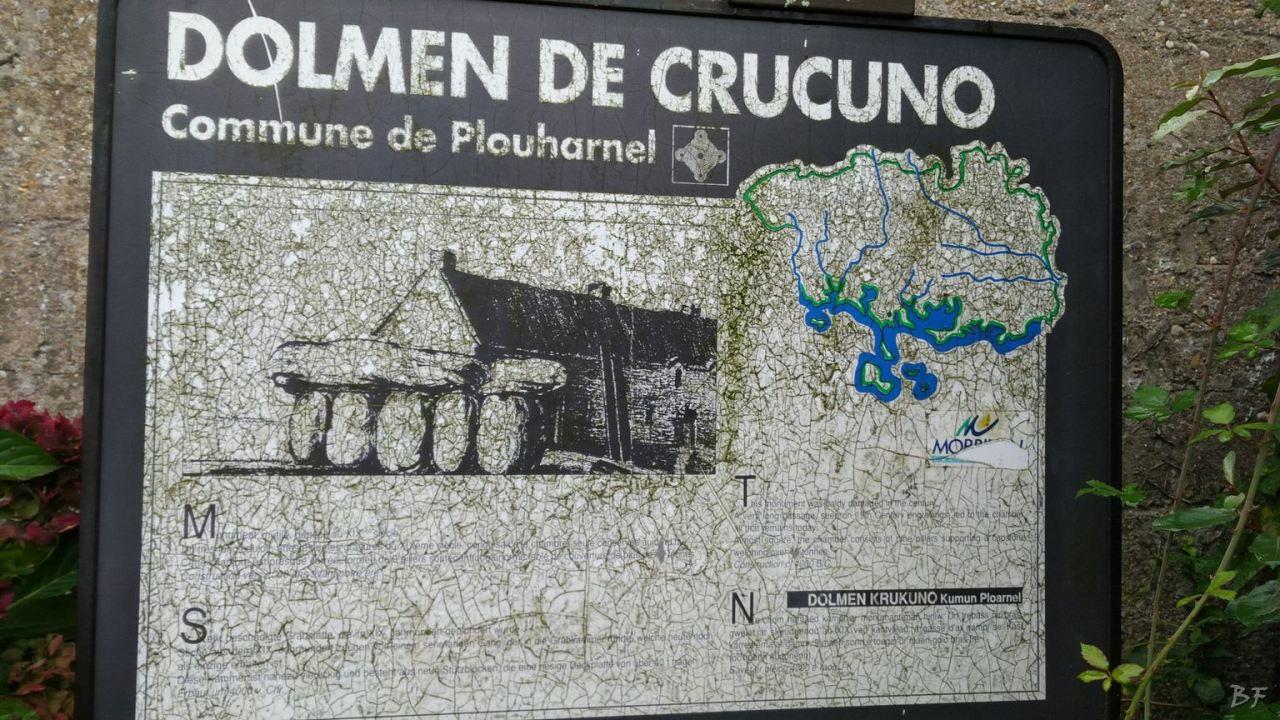 Dolmen-de-Crucuno-Bretagna-Francia-7