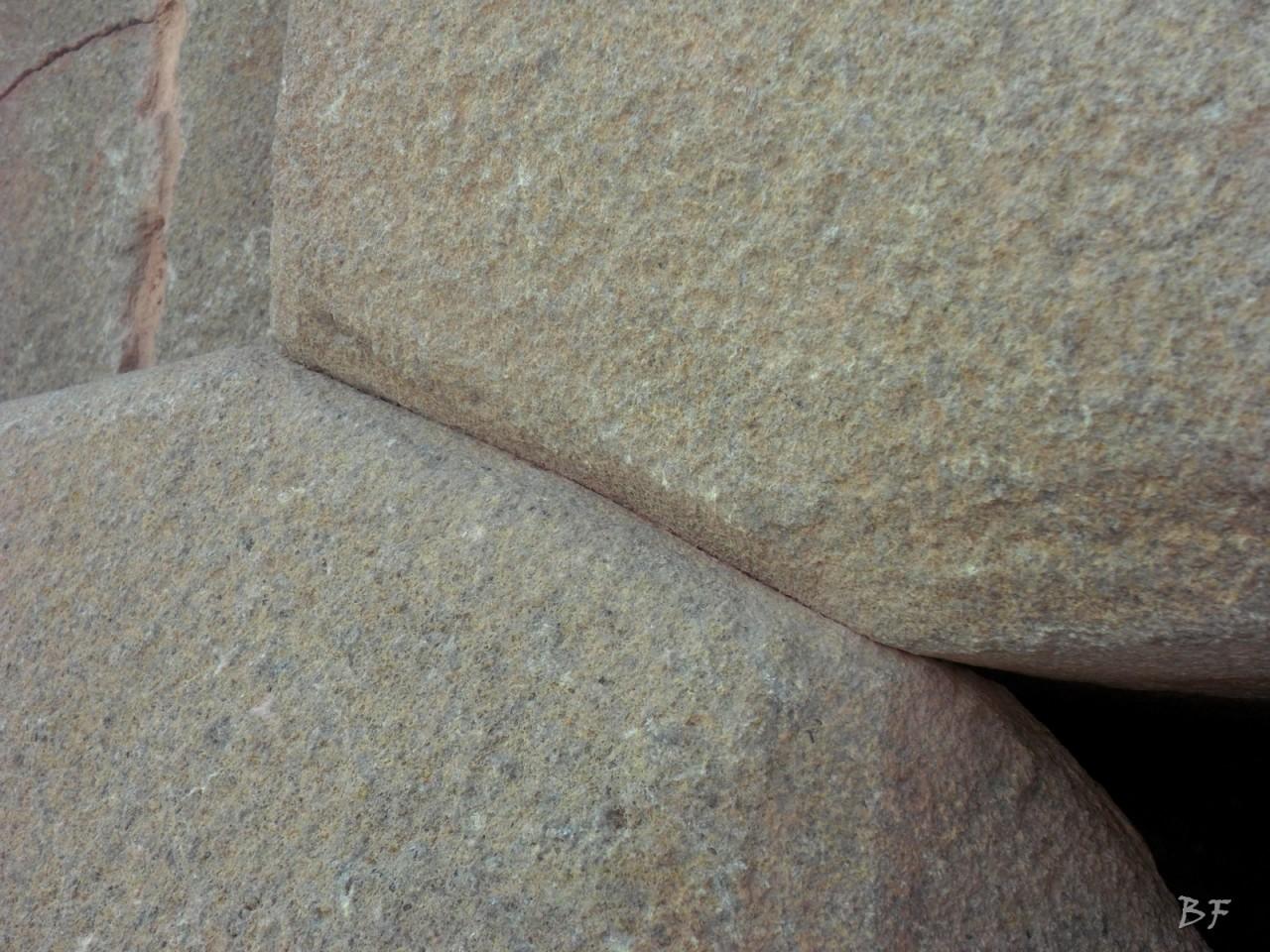 Mura-Poligonali-Megaliti-Cusco-Perù-13