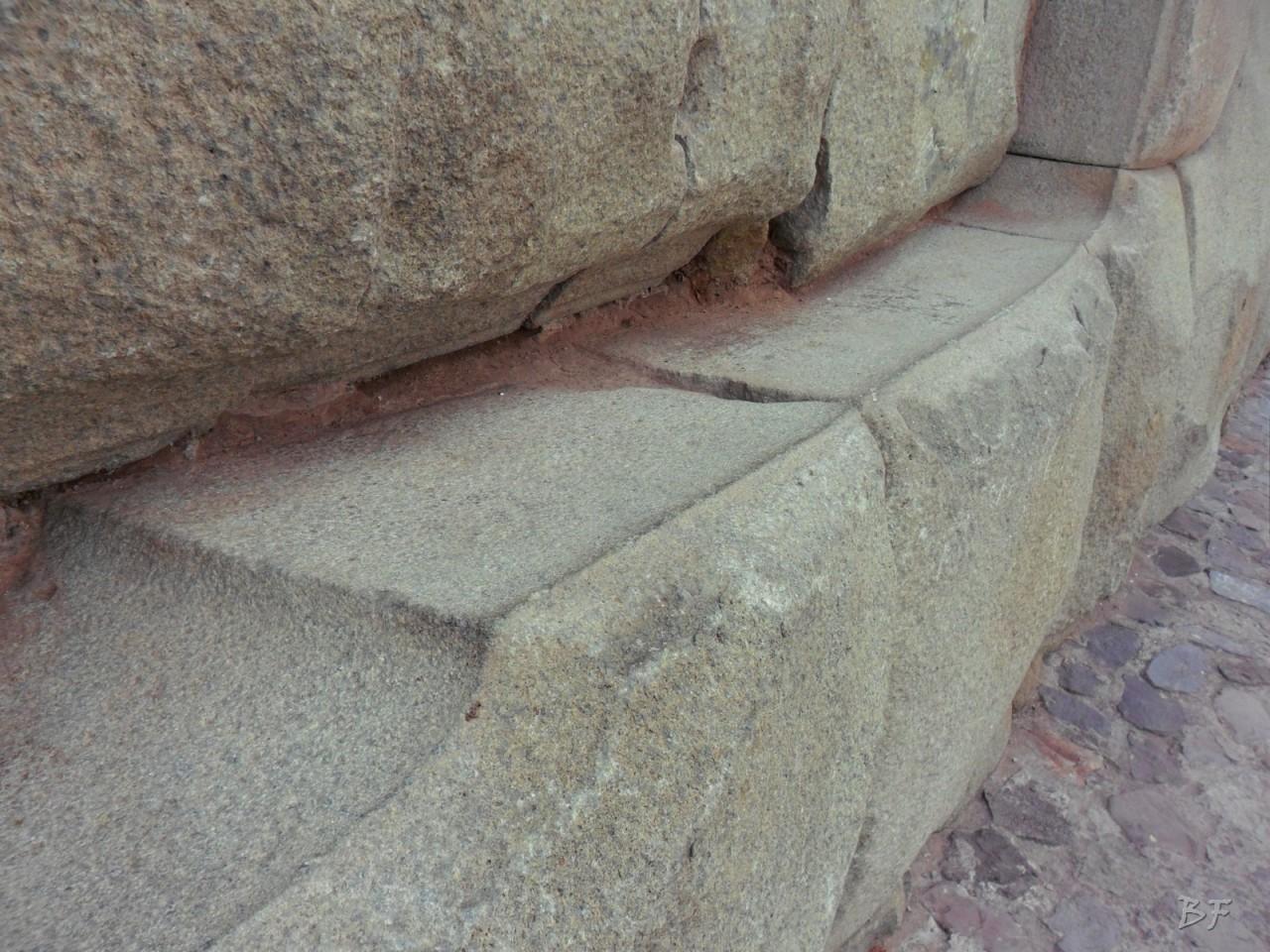 Mura-Poligonali-Megaliti-Cusco-Perù-15