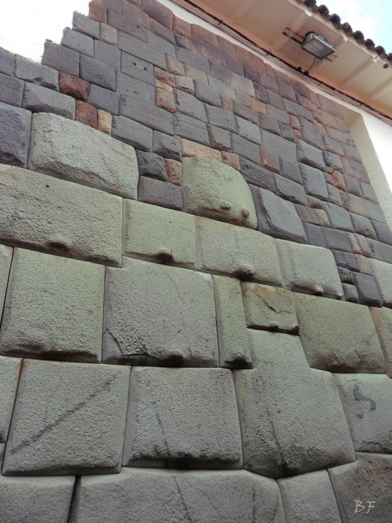 Mura-Poligonali-Megaliti-Cusco-Perù-16