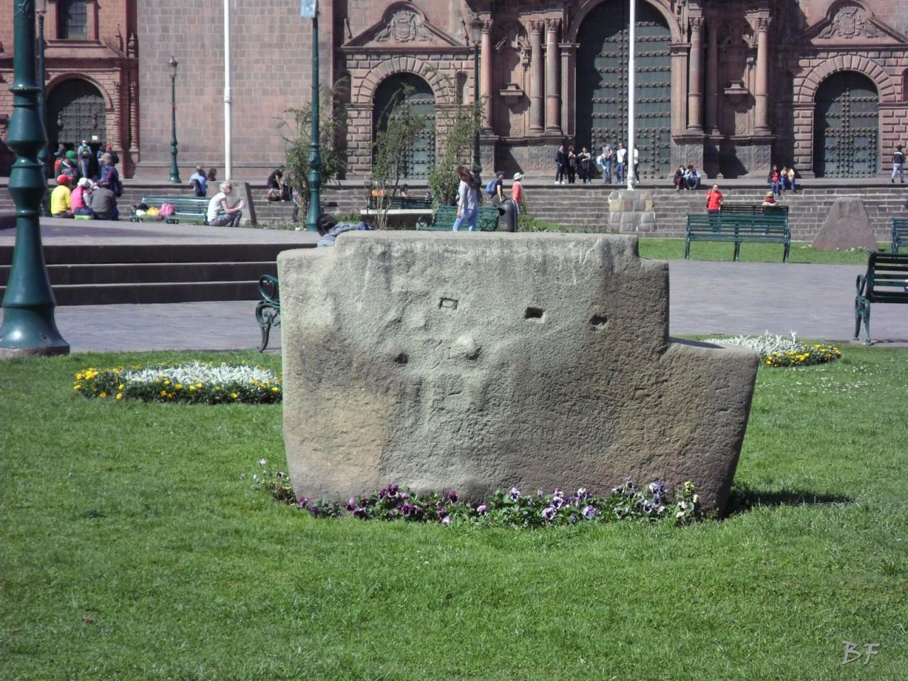 Mura-Poligonali-Megaliti-Cusco-Perù-17