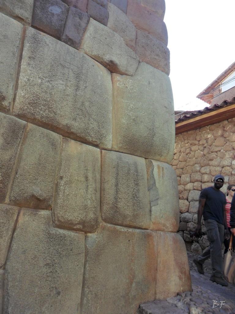 Mura-Poligonali-Megaliti-Cusco-Perù-19