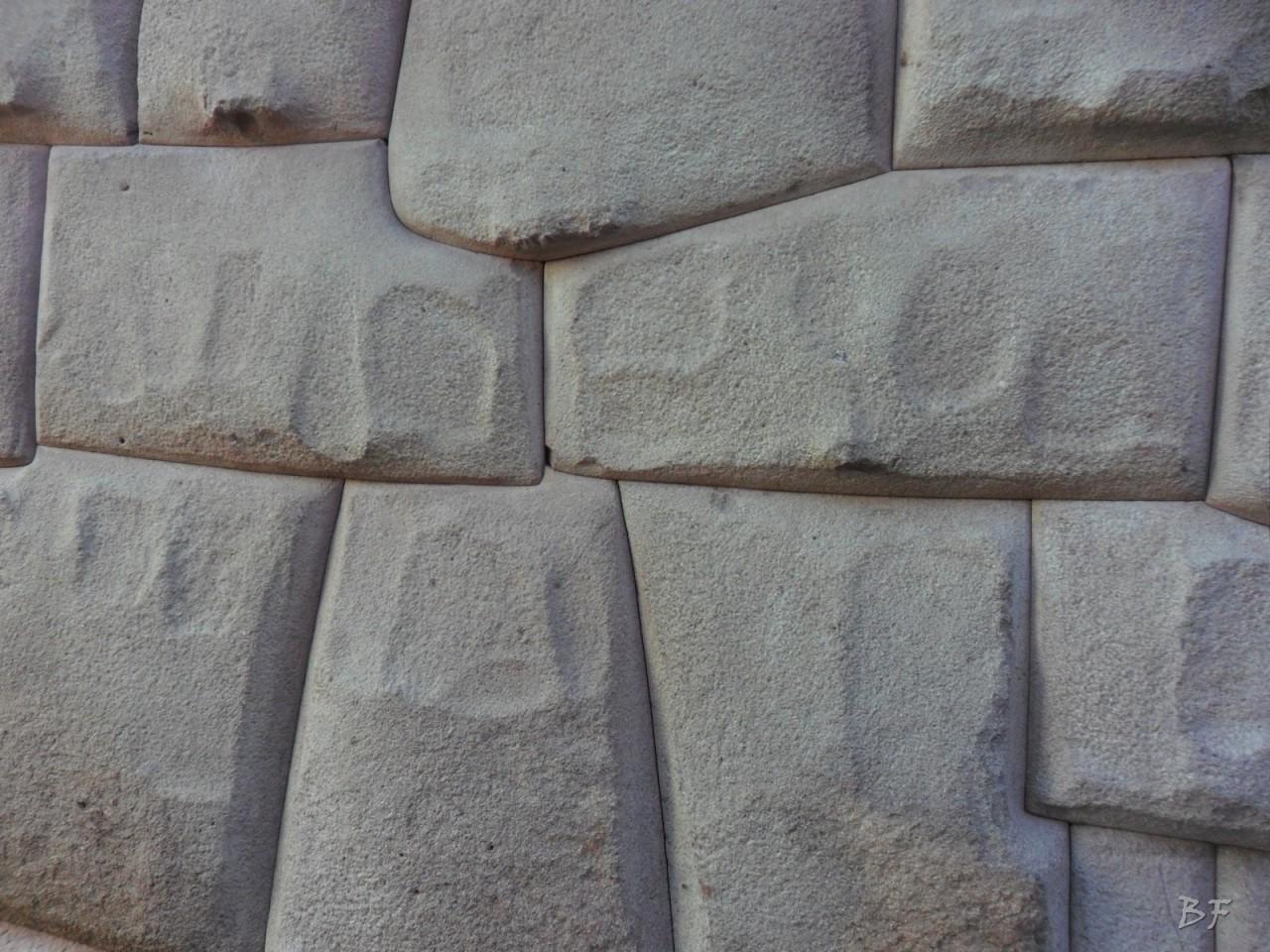 Mura-Poligonali-Megaliti-Cusco-Perù-23