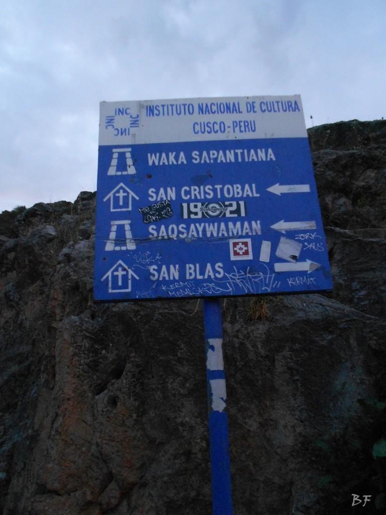 Mura-Poligonali-Megaliti-Cusco-Perù-3