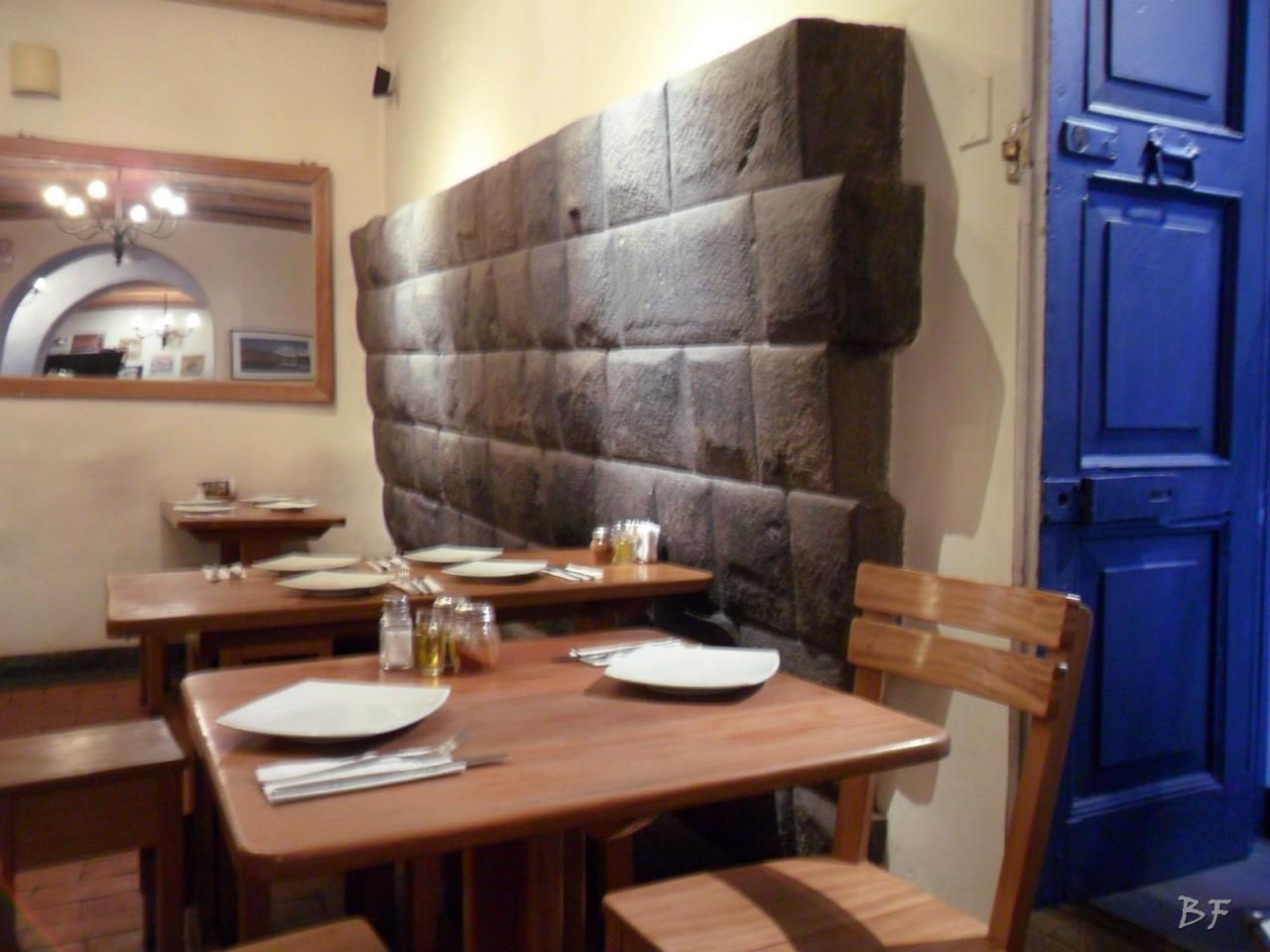 Mura-Poligonali-Megaliti-Cusco-Perù-30