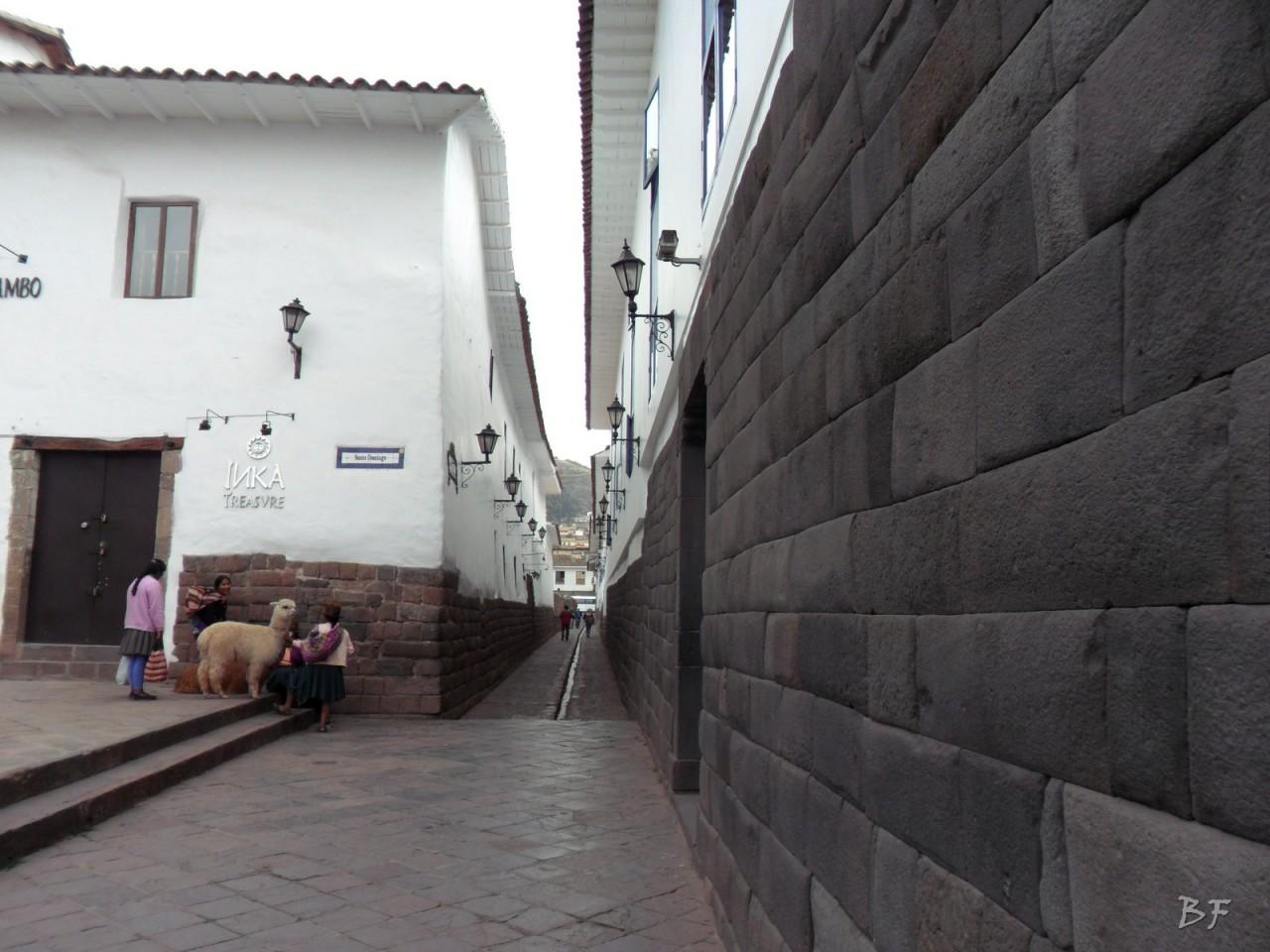 Mura-Poligonali-Megaliti-Cusco-Perù-34