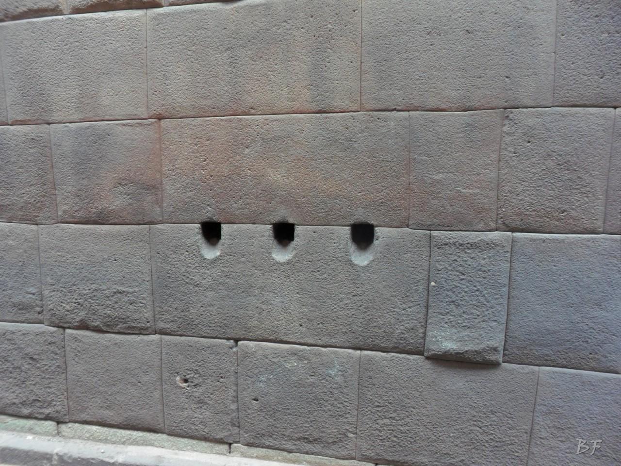 Mura-Poligonali-Megaliti-Cusco-Perù-39