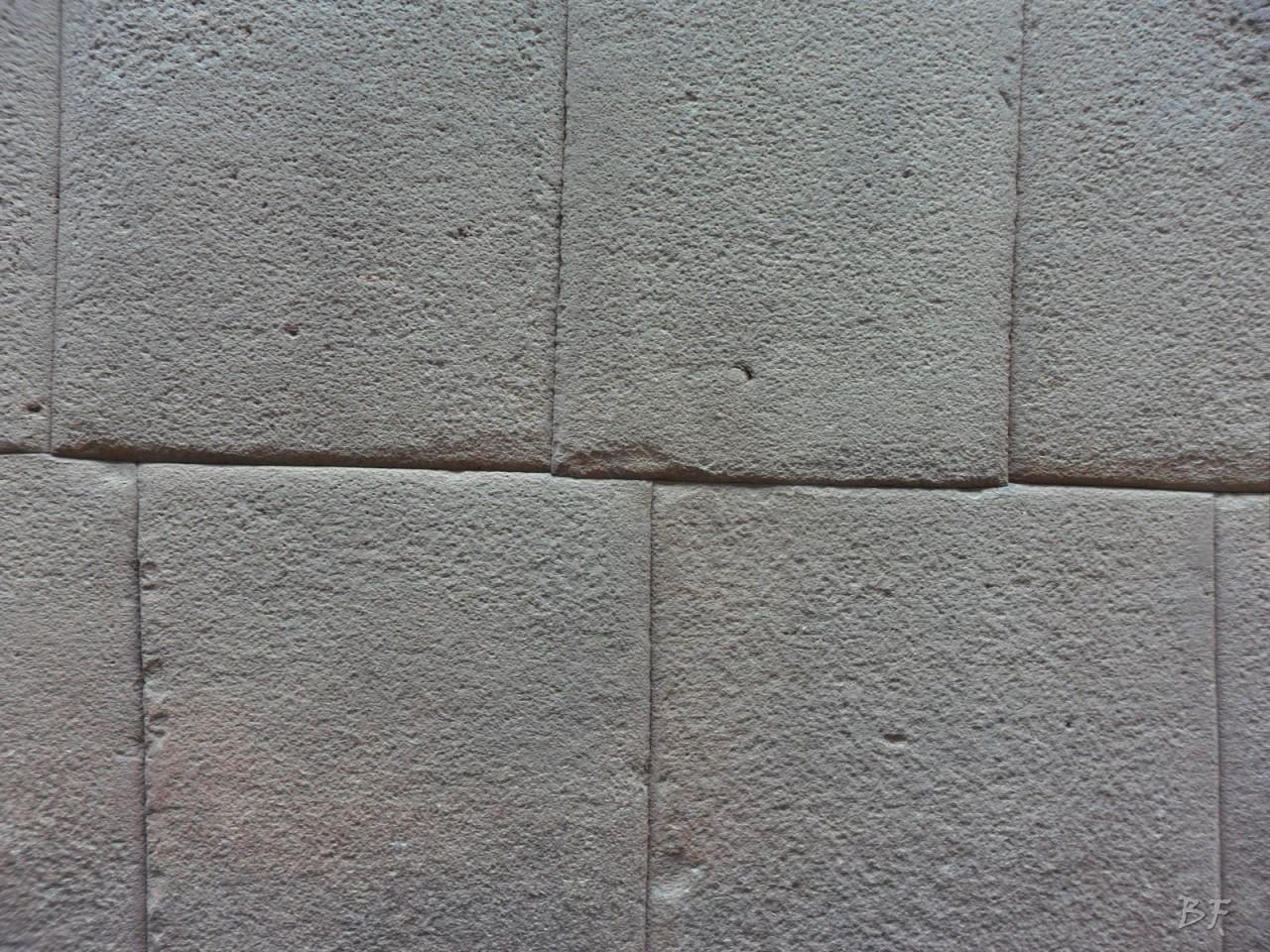 Mura-Poligonali-Megaliti-Cusco-Perù-40