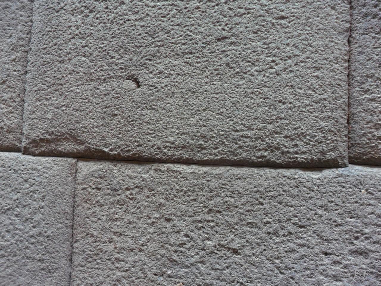 Mura-Poligonali-Megaliti-Cusco-Perù-41