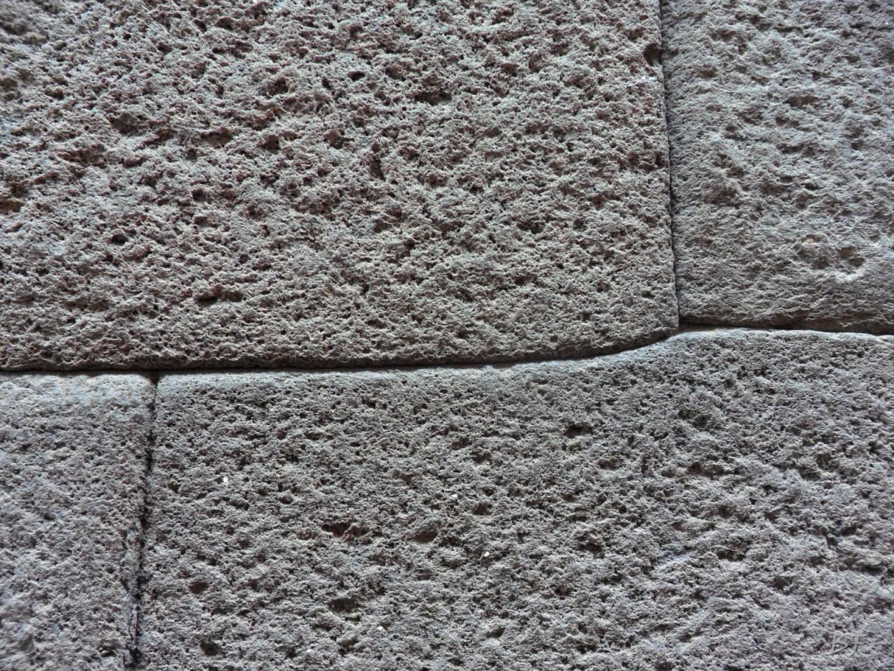 Mura-Poligonali-Megaliti-Cusco-Perù-42