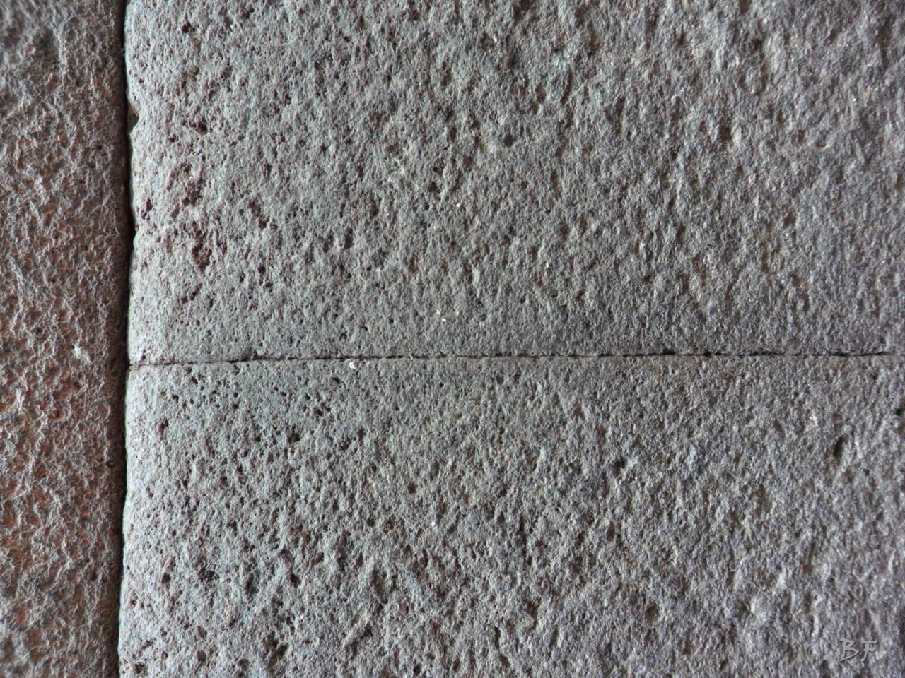 Mura-Poligonali-Megaliti-Cusco-Perù-43