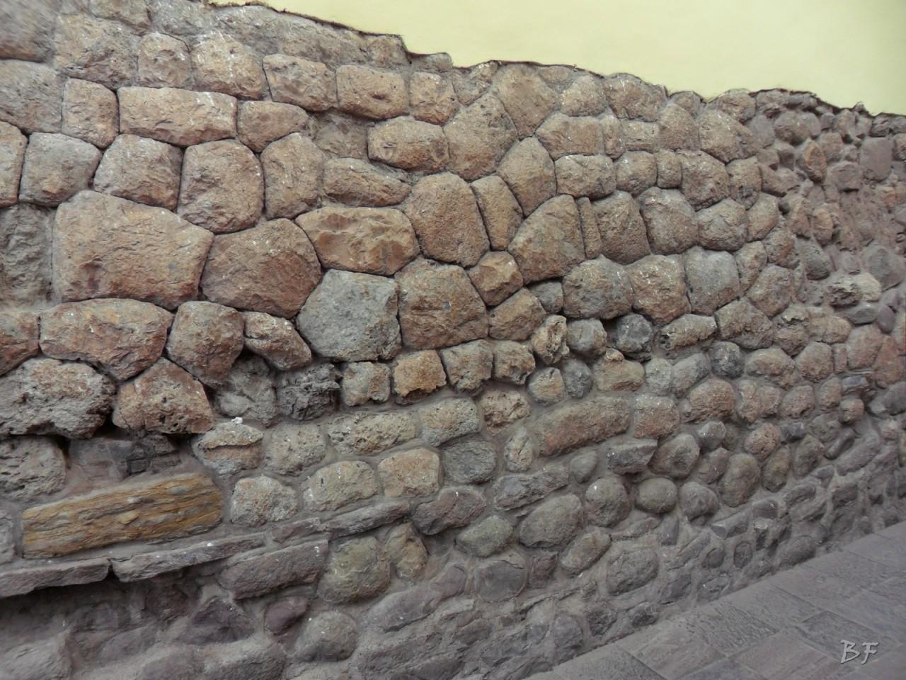 Mura-Poligonali-Megaliti-Cusco-Perù-44